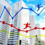 評価・賃金制度の構築には「人事評価改善等助成コース」が活用できる!