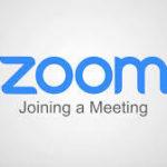 webセミナーの参加方法(zoom)