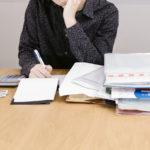 キャリアアップ助成金(正社員化コース)5%アップ要件をクリアする方法
