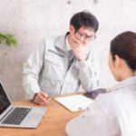 中小企業に人事評価制度が必要な理由