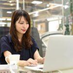 「100人規模の会社」がクラウド給与/労務システムを活用する方法