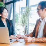 50歳以上のスタッフを無期転換して48万円が申請できる「高年齢無期雇用転換コース」とは?